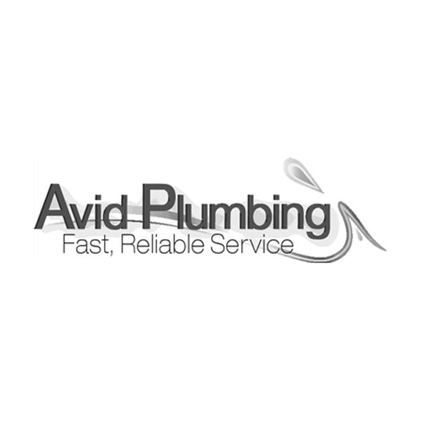avid_plumbing_logo