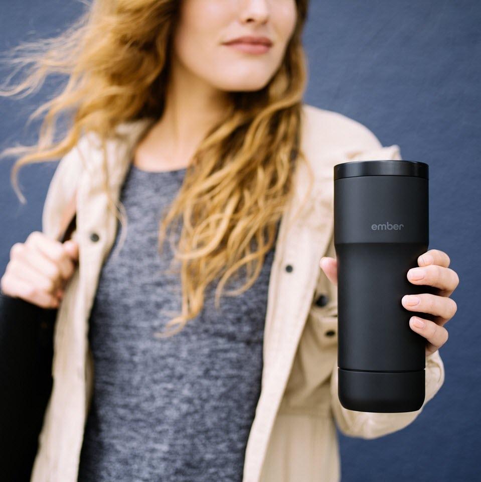 best-insulated-coffee-travel-mug