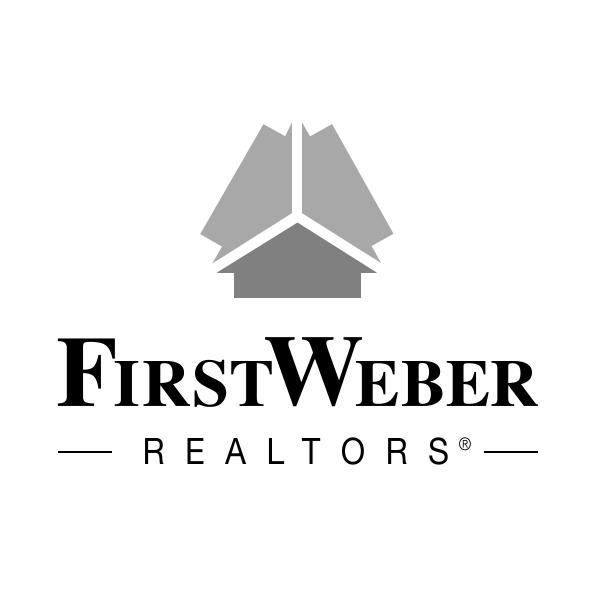first_weber_logo