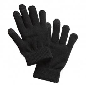 Sport-Tek gloves