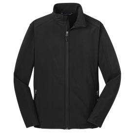 Sport-Tek jacket