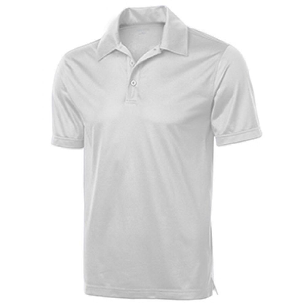 Mens Dri Mesh Polo Shirt Uhp Marketing