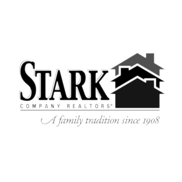 stark_realty_logo