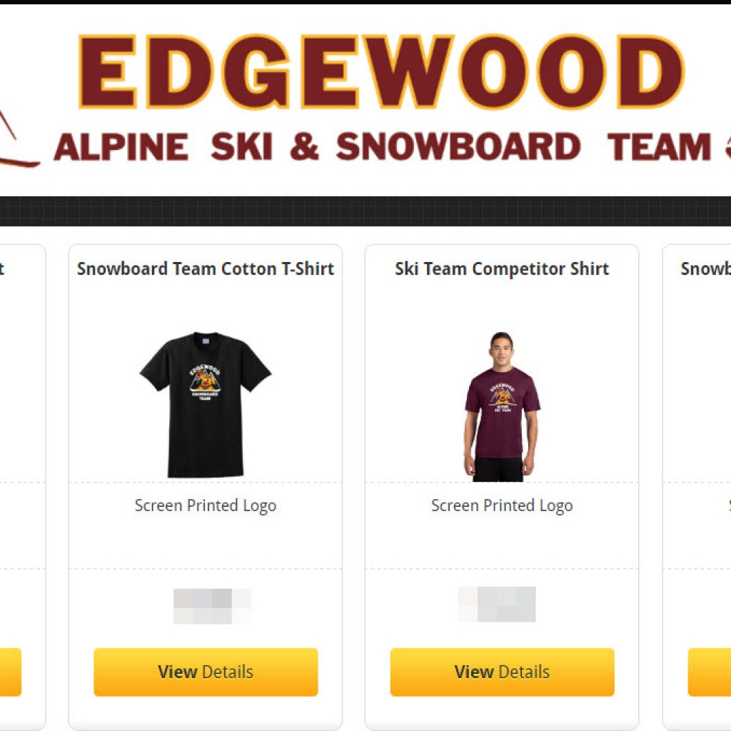 web_store_sample_edgewood_team
