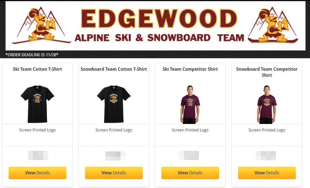 web_store_sample_edgewood_team