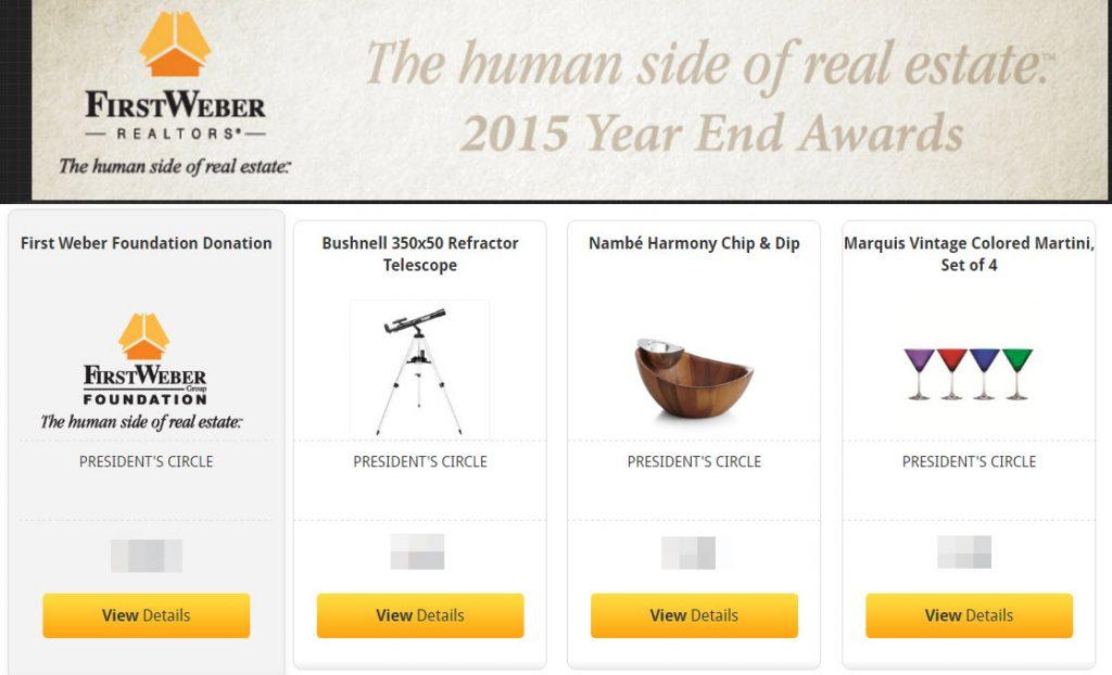 web_store_sample_fw_award