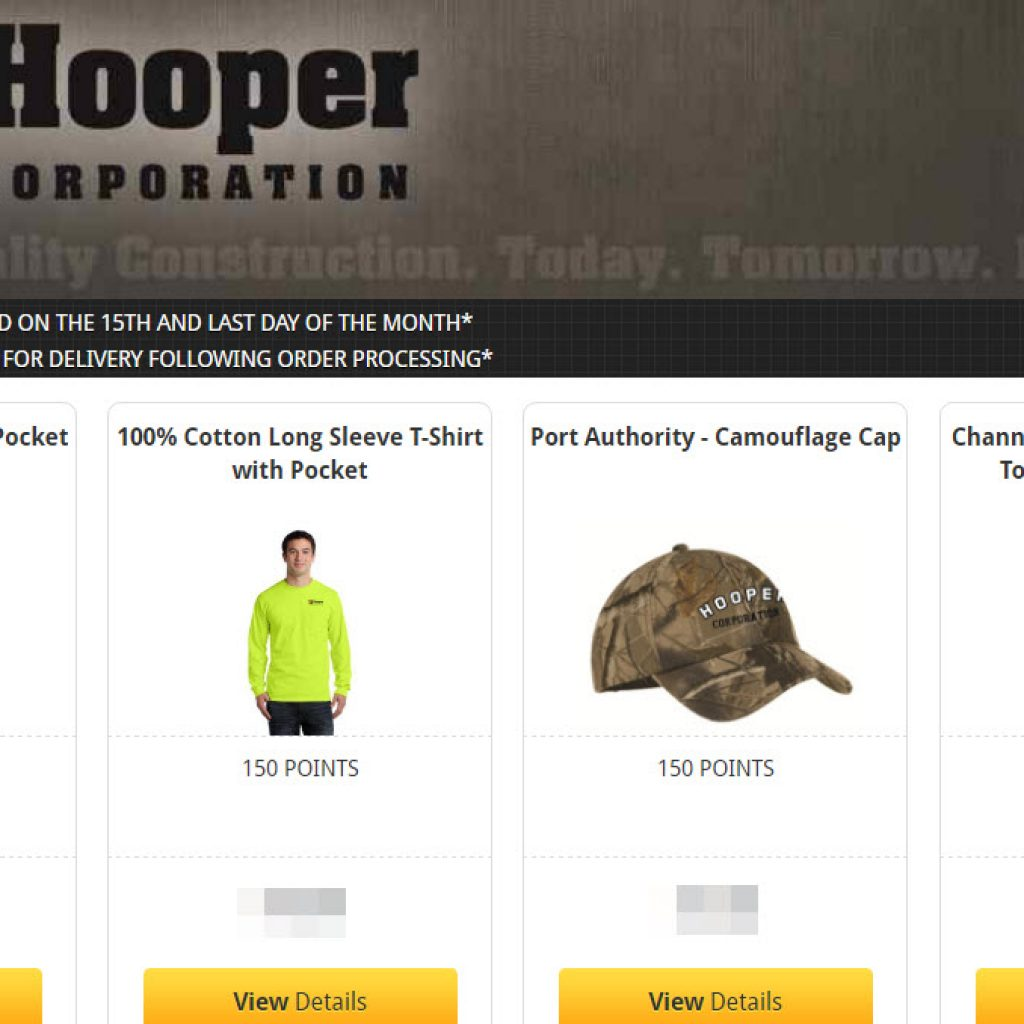 web_store_sample_hooper_safety