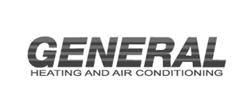 general_heating_logo